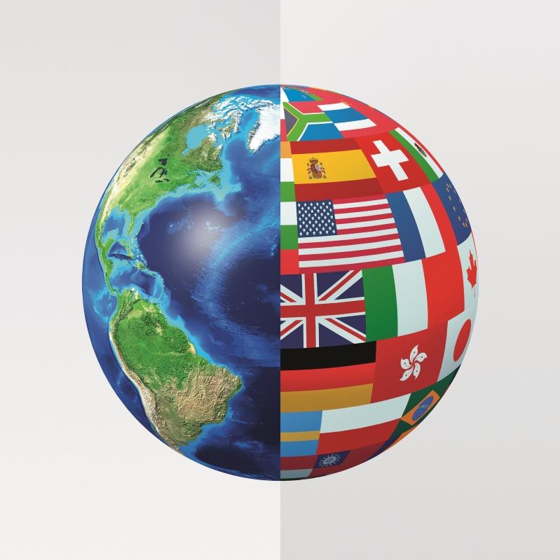 titelbild-international